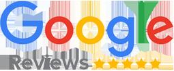 Google Reviews - Comentários