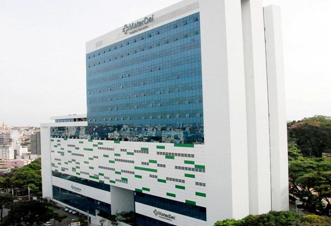 hospital-mater-dei